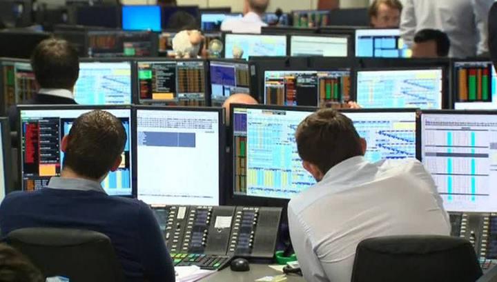 Международный валютный фонд прогнозирует новую Великую депрессию