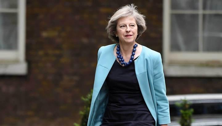 Дело Скрипаля: истек срок британского ультиматума к России