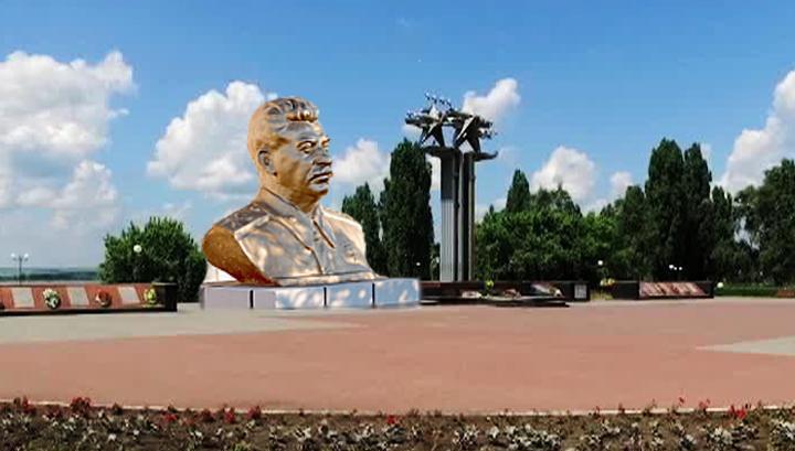 Памятники воронежа великой отечественной дешевые изготовление памятников в москве Академическая