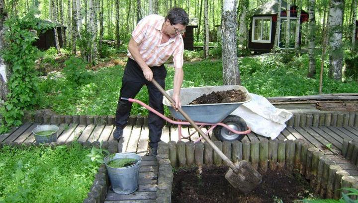 Российские биологи нашли способ создания безотходного производства, главным помощником являются дождевые черви.