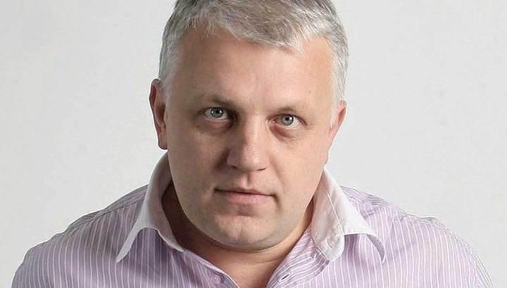 В Украине требуют публичного отчета о ходе расследования убийства Шеремета