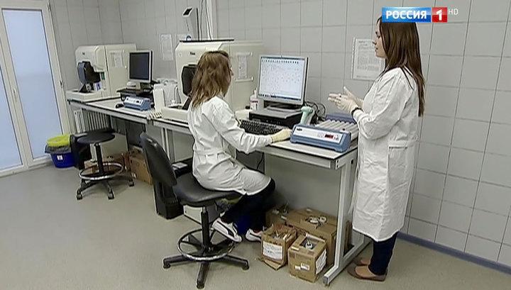 МОК не выявил положительных допинг-проб из Турина-2006