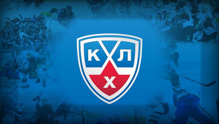 КХЛ планирует сохранить хоккей на местах, объединив ряд клубов