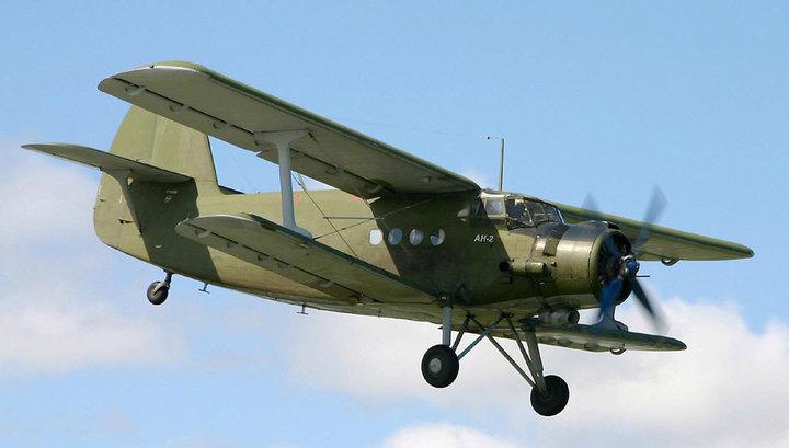 В России создадут новый самолет на замену Ан-2