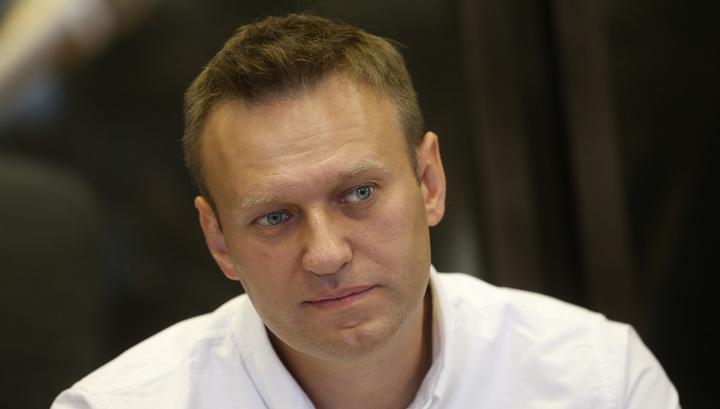 Путин о Навальном: помиловать можно любого, если он заслуживает