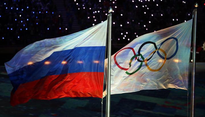 Нет России - нет Игр: в мировом спорте сочли решение МОК слишком суровым