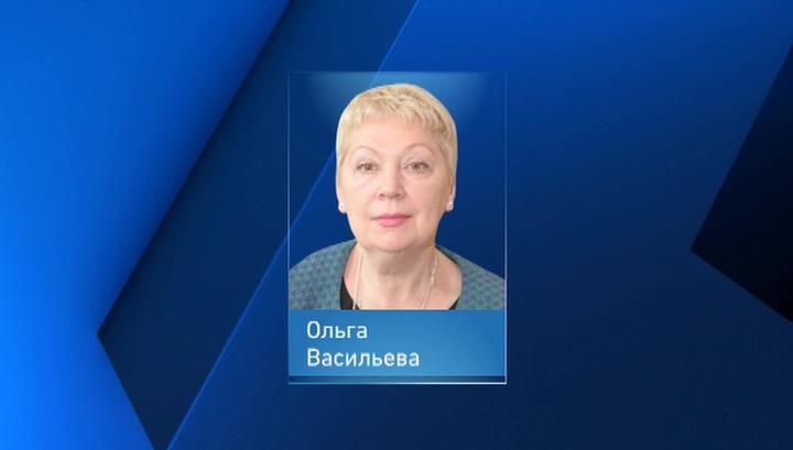 Вместо Дмитрия Ливанова руководить Минобрнауки будет Ольга Васильева