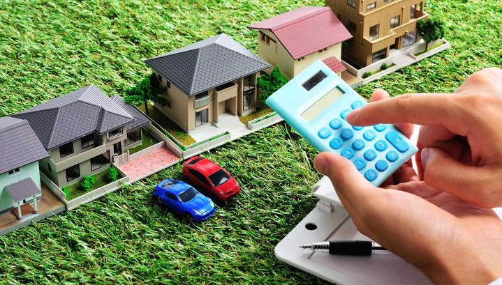 тесты дл¤ регистраторов прав на недвижимое имущество