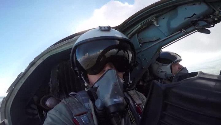 Россия объявила в международный розыск девять боевиков, причастных к гибели россиян