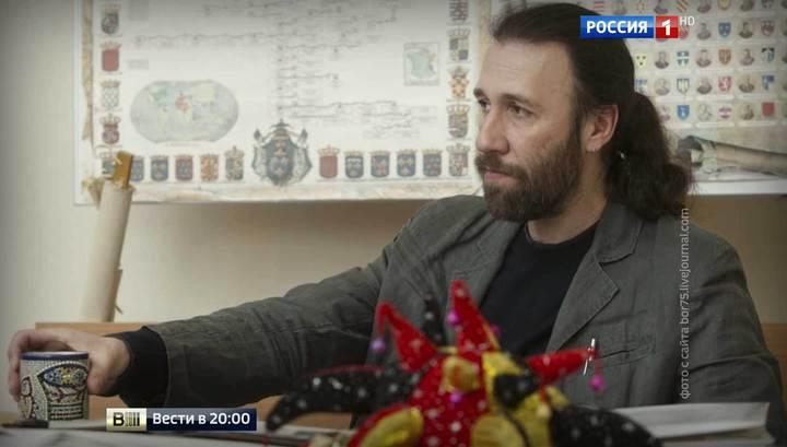 Закрытый урок: сведения о растлении учениц в московской школе проверит СК