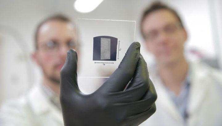 Исследователи утверждают, что создали первый транзистор, превосходящий по своим возможностям лучшие кремниевые устройства.