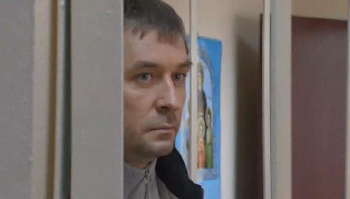 Полиция проверяет законность выдачи загранпаспорта жене Захарченко
