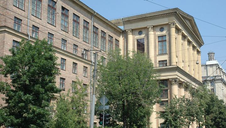 Скандал в РГГУ: преподаватели массово покидают вуз