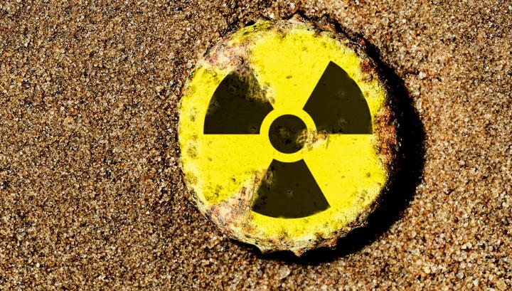 Скончался разработчик китайских атомных и водородных бомб
