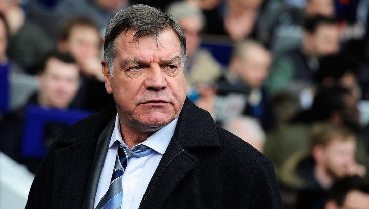 Скандальный тренер Эллардайс может возглавить сборную Шотландии - ElkNews.ru