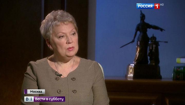 Ольга юрьевна васильева диссертация 4382