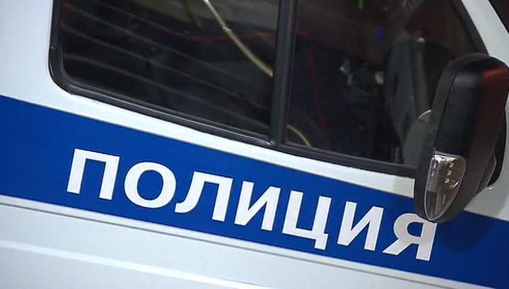 Еще один убийца: брат Тельмана Исмаилова объявлен в международный розыск