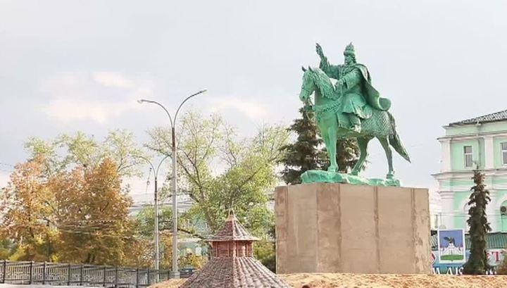 Памятники орел цены к ним памятники в витебске цены с ценами