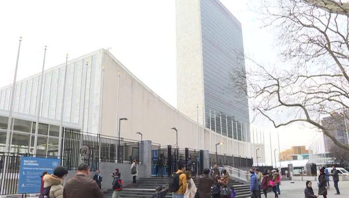 Миссия ООН: полиция Косова применила силу чрезмерно и неоправданно