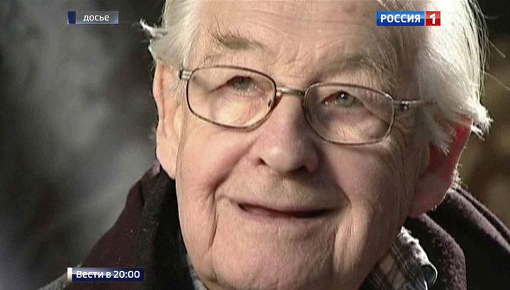Анджей Вайда. Режиссер своего времени