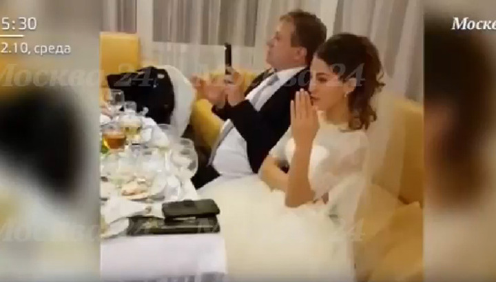Свадебные колокола советский фильм смотреть онлайн