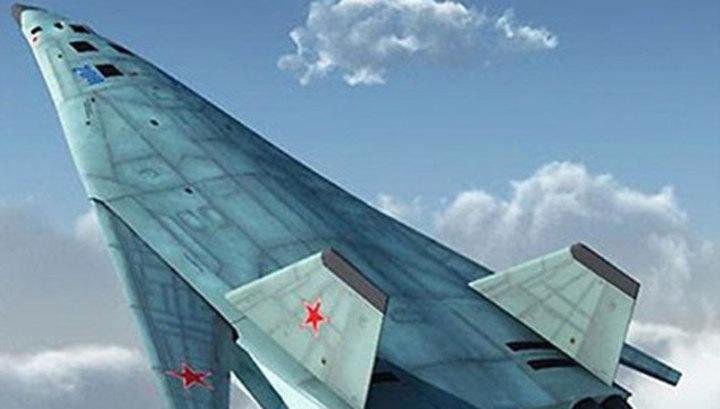 Новый российский ракетоносец будет дешевым и универсальным