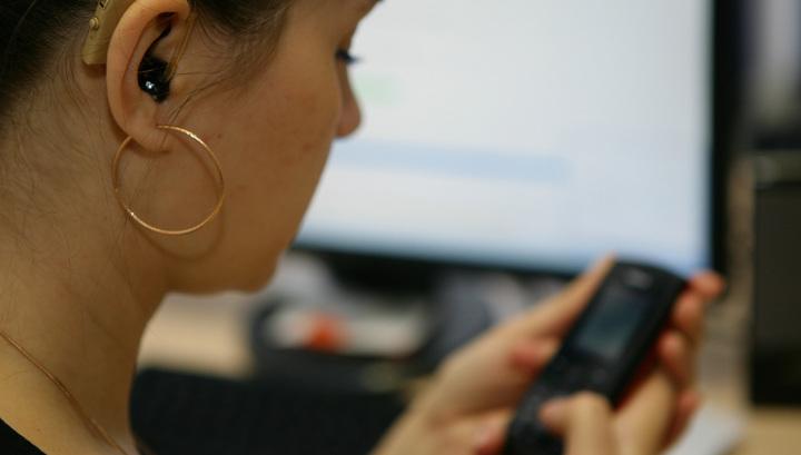 Игра на нервах: как СМС-мошенники крадут ваши деньги и личные данные
