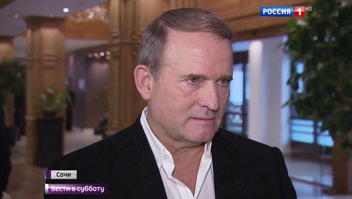 Ультрапатриоты ополчились на Савченко из-за поездки в Москву