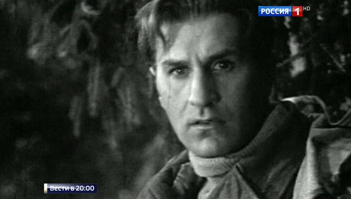 Рыцарь эпохи Владимир Зельдин. 1915 - 2016