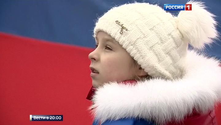 Нужен ли закон о российской нации: Путин дал старт дискуссии