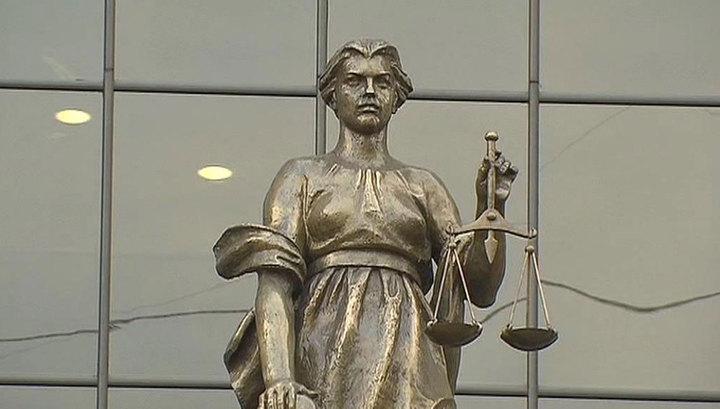 Верховный суд отказался рассматривать возвращение льгот экс-главе Чувашии
