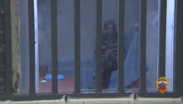 Дело гонщицы Мары Багдасарян ушло в суд