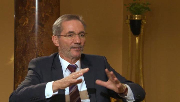 СМИ: ЕС намерен продлить санкции против России
