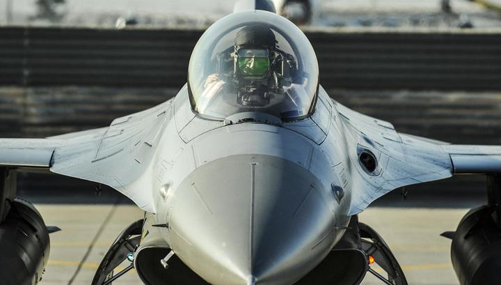 США потратили на войны почти 6 триллионов долларов с 2001 года