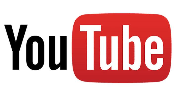 YouTube начал зачистку: Vlad Crazy Show наказан за пропаганду детской любви к фастфуду