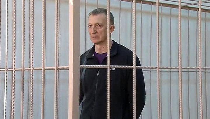 Новости кемеровской области в ноябре месяце
