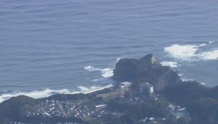 Япония содрогнулась: мощное землетрясение как отзвук трагедии 2011 года