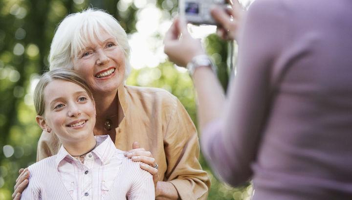 Источник молодости в нас самих: исследователи выяснили, как существенно замедлить старение