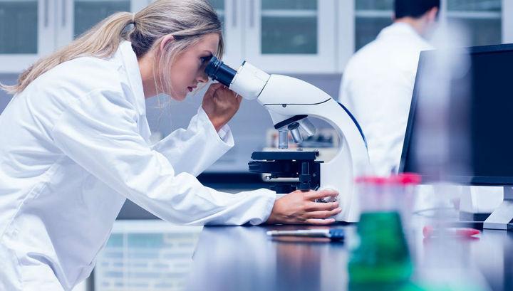 """Модифицированная молекула внедрила в живые клетки """"невозможные"""" химические элементы"""