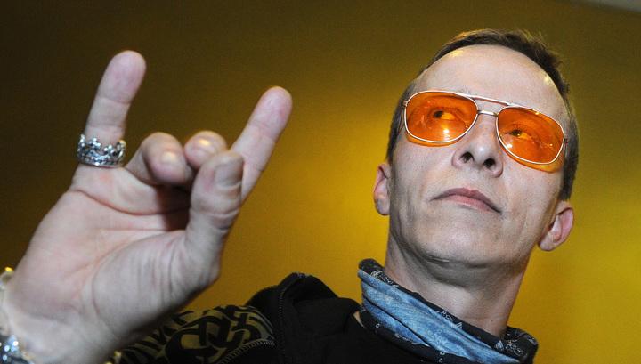 Вслед за Пореченковым на оскорбление Зеленского ответил Охлобыстин