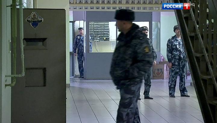 Телефонным террористам грозит до 10 лет тюрьмы
