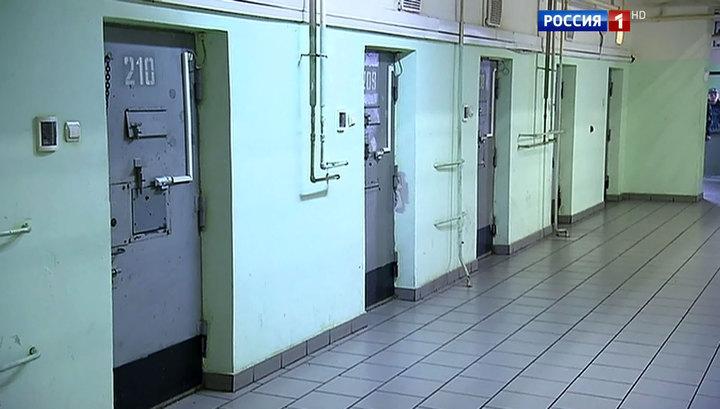 За взятку - в СИЗО: по делу Захарченко арестован бизнесмен Маркелов