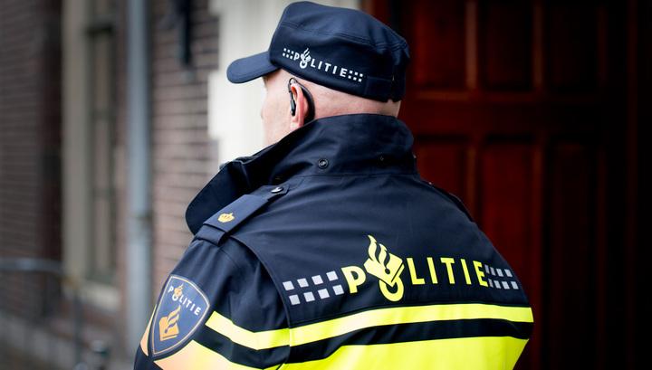 """В Нидерландах """"полиция моды"""" будет допрашивать граждан, одетых не по средствам"""