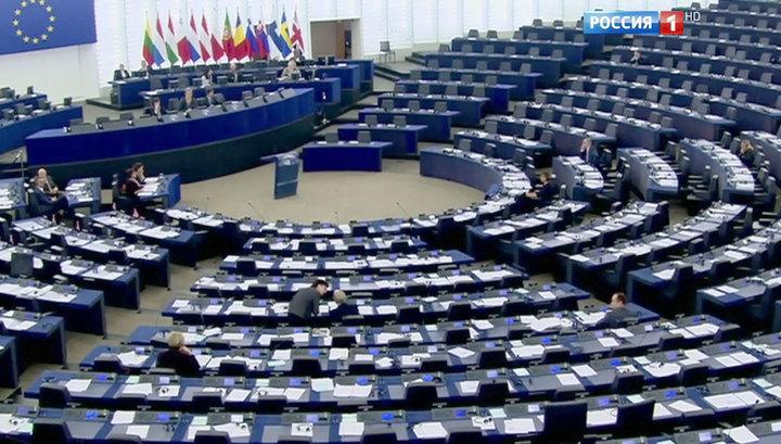 Молдавия захвачена олигархами – решили в Европарламенте