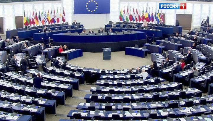 Европарламент заявил премьеру Венгрии, что он возглавляет самую коррумпированную страну ЕС