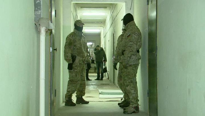 Бомба по инструкции ИГИЛ: в Самаре предотвращен крупный теракт