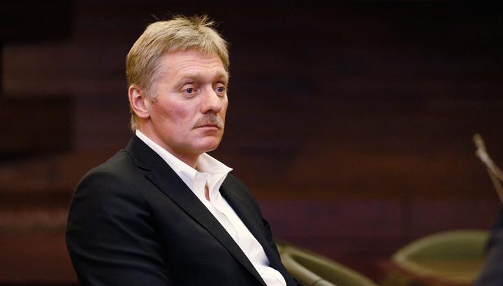 Выборы главы Интерпола: в Кремле рассчитывают на победу Прокопчука