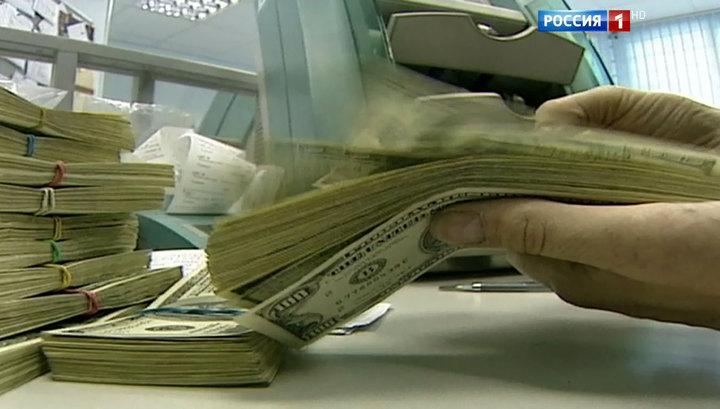 Американец отсудил у магазина 7,5 миллиона долларов за застрявшую ногу