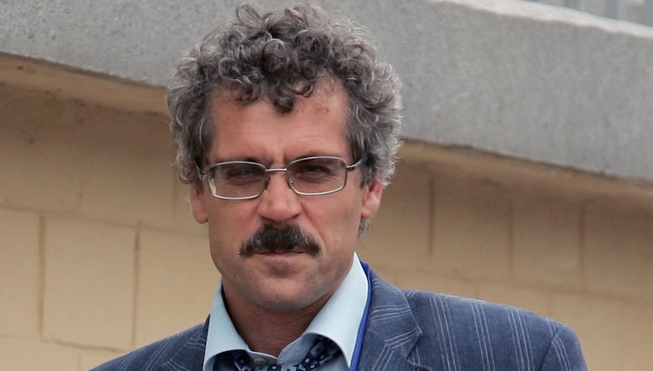 Свидетельствовать в CAS против российских олимпийцев Родченков будет дистанционно