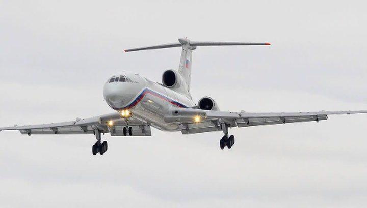Российский военный самолет нарушил воздушные границы Эстонии, уверены в Таллине
